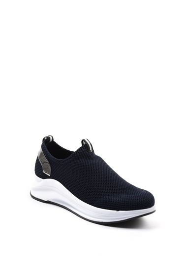 Sapin Sneaker Ayakkabı Lacivert